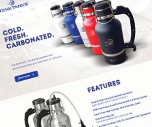 Homepage Designer lancaster pa web designer freelance web designer portfolio